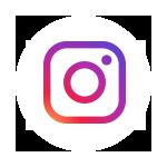 インスタ、instagram